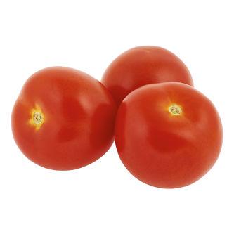Tomat Klass 1