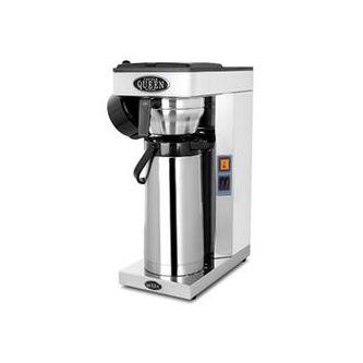 Kaffebryggare Termos M  Coffee Queen
