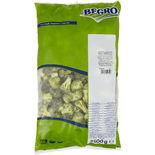 Broccoli 20/40 Iqf Fryst Begro 2.5kg