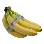 Banan Rättvisemärkt Eko Klass 1