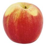 Äpple Aroma Klass 1