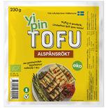 Tofu Rökt Yi-pin Soya 230g