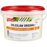 Coleslaw Original Rydbergs 2,5kg