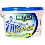 Yoghurt Grekisk 10% Minella 5kg