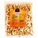 Cashew Naturella Savory 400g