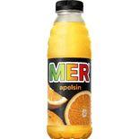 Mer Apelsin Pet Mer 50cl