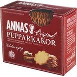 Pepparkakor Original Annas 300g