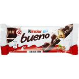 Kinder Bueno Chokladbit Kinder 43g
