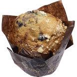 Muffins Blåbär Dafgård 100g