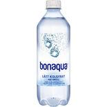 Naturell Kolsyrat Vatten Pet Bonaqua 50cl