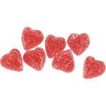 Röda Hjärtan Sockrade Aroma 2.2kg