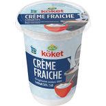 Crème Fraîche 34% Arla Köket 5dl