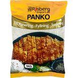 Panko Ströbröd Risberg 1kg