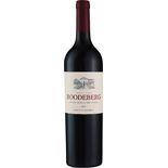 Kwv Roodeberg Vin 14% Kwv 75cl