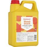 Apelsindryck Eldorado 2.5l