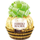 Grand Rocher Easter Ferrero 125g
