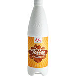 Topping Kola Nic 900ml