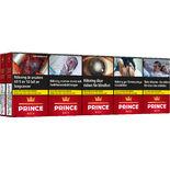 Prince Rich Sc Cigaretter Prince 20stx10