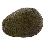 Avokado Klass 1  170g