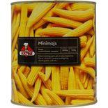 Minimajs Katoz 3/1.5kg
