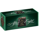 After Eight Chokladask Nestlé 200g