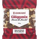 Glöggmix Eldorado 120g