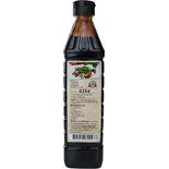 Vinäger Crema Di Balsamico Pedros 635g