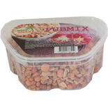 Pubmix Scandi Baker 450g