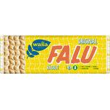 Falu Rågrut Original Wasa 470g