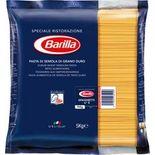 Spaghetti Barilla 5kg