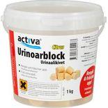 Urinoarblock Rekal 1.1kg
