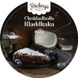 Kladdkaka Chokladboll Fryst Frödinge 1.2kg