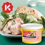 Räksallad K-salat 2.5kg