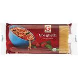 Spaghetti Kungsörnen 1kg