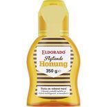 Honung Flytande Eldorado 350g