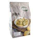Potatis Gratäng Klass 1  2kg