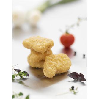 Nuggets Frysta 1.5kg Ivars