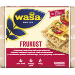 Knäckebröd Frukost Wasa 240g