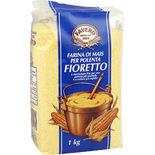 Majsmjöl Finmalet Favero 1kg