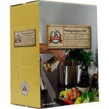 Matlagningsvin Vitt 5% Bag-in-box Pedros 5l