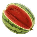 Melon Vatten