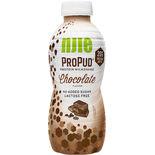 Proteindryck Choklad Laktosfri Njie 330ml