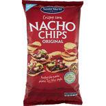 Nachos Chips Big Pack Santa Maria 475g