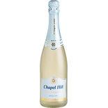 Chapel Hill Mousserande Vitt Vin Alkoholfri Chapel Hill 750ml