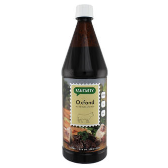 Oxfond 1l/30l Fantasty