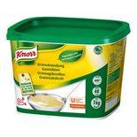 Grönsaks Buljong Pasta Knorr 1kg/40l
