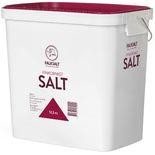 Fint Salt Utan Jod Falksalt 12.5kg