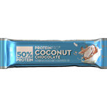 Protein Bar Coconut Proteinpro 45g