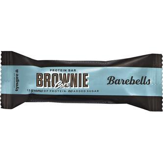 Brownie Core Protein Bar 40g Barebells