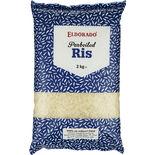 Parboiled Ris Eldorado 2kg